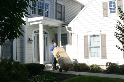 Moving_services_teaneck_nj_07666